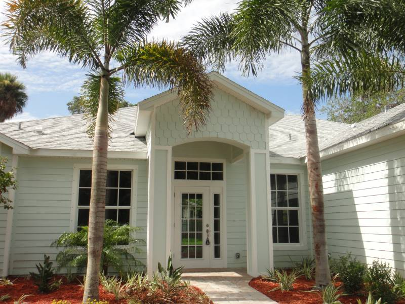 135 Oak Lane, Cape Canaveral
