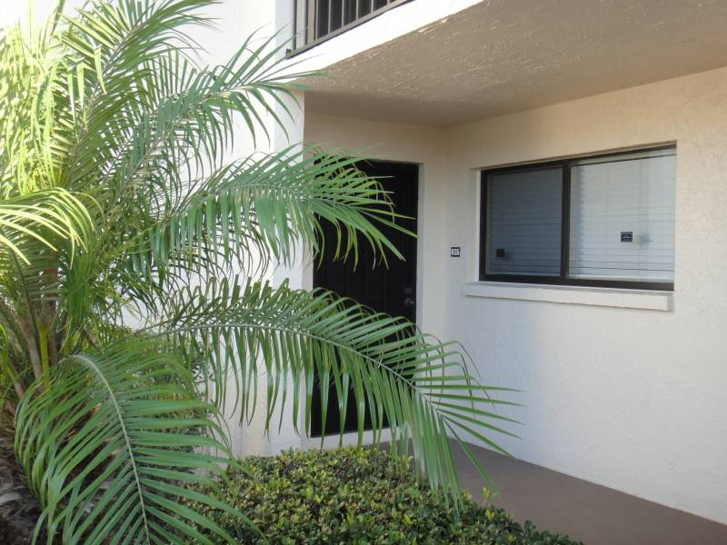 5807 N Atlantic Ave #615 Cape Canaveral