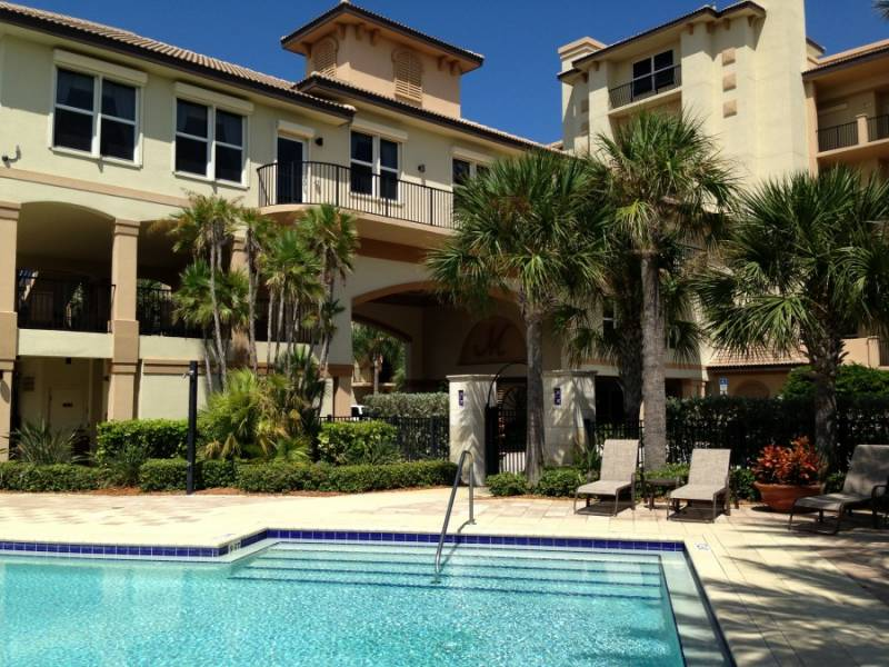 Unfurnished Condos For Rent In Cocoa Beach Fl