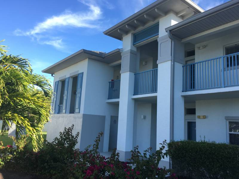 110 Portside Ave #201 Cape Canaveral