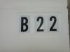 DSC04328