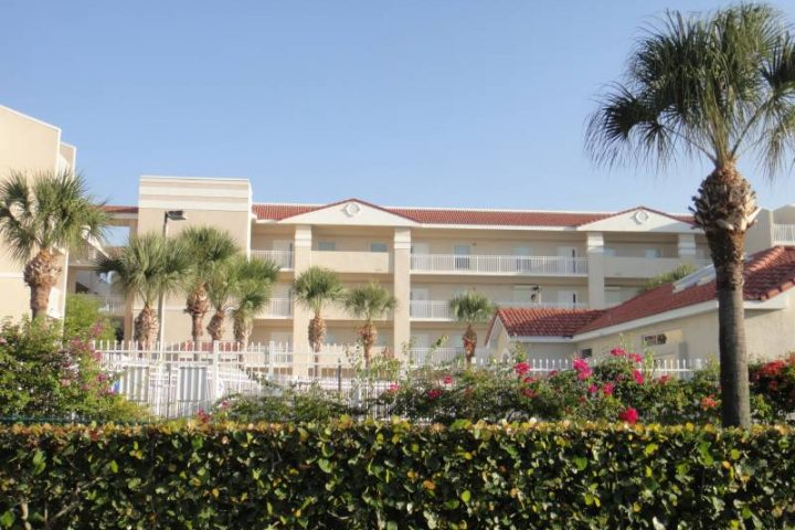105 Pulsipher Ave #200 Cocoa Beach