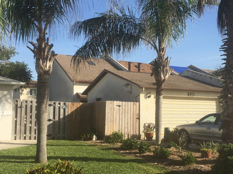 116 Jefferson Ave Cape Canaveral