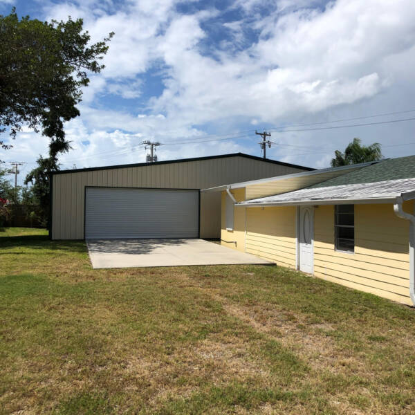 109 Long Point Rd Cape Canaveral