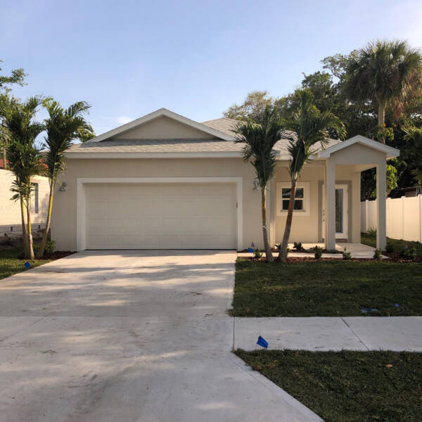 307 Madison Ave Cape Canaveral