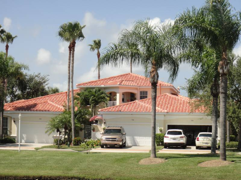 774 Bayside Dr. Cape Canaveral