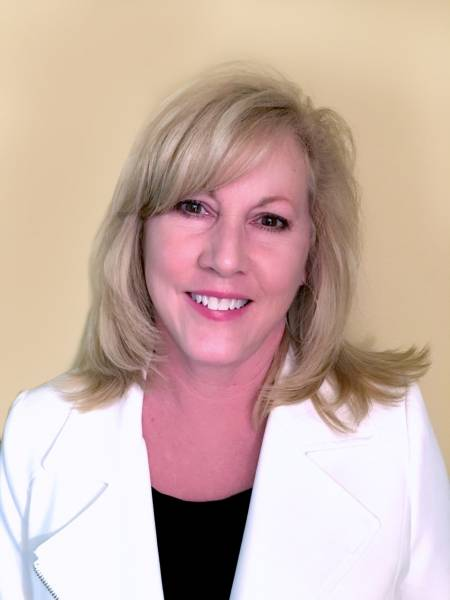 Diane Kirschenbaum