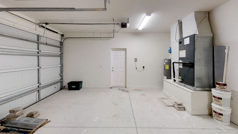 Db6wb5h3ZsT - Garage(1)