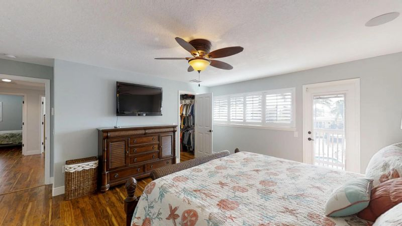 Luxury-Waterfront-Paradise-in-Cocoa-Beach-02242019_071713