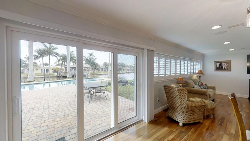 Luxury-Waterfront-Paradise-in-Cocoa-Beach-02242019_072750