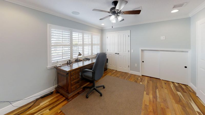 Luxury-Waterfront-Paradise-in-Cocoa-Beach-Office