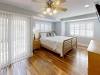 Luxury-Waterfront-Paradise-in-Cocoa-Beach-Bedroom(2)