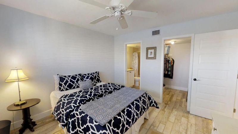 22-Riverfront-Condo-5th-Floor-in-Cocoa-Beach-03032019_073210
