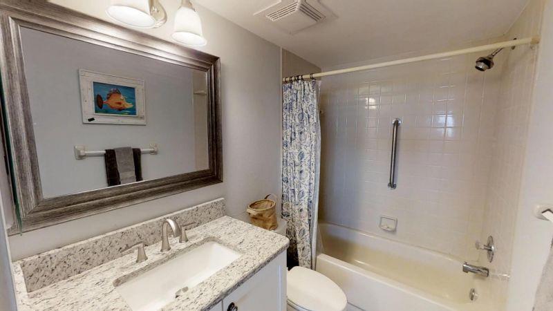 22-Riverfront-Condo-5th-Floor-in-Cocoa-Beach-03032019_073236