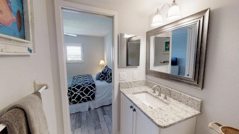 22-Riverfront-Condo-5th-Floor-in-Cocoa-Beach-03032019_073246