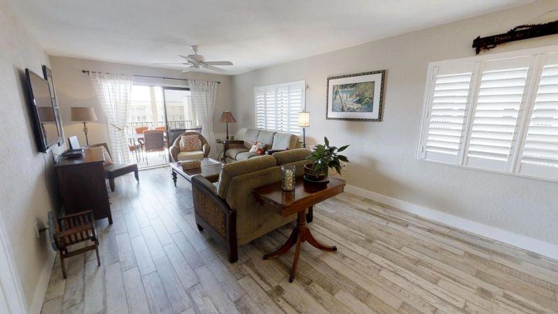 22-Riverfront-Condo-5th-Floor-in-Cocoa-Beach-03032019_073403