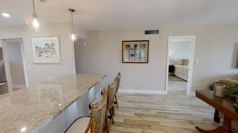 22-Riverfront-Condo-5th-Floor-in-Cocoa-Beach-03032019_073440