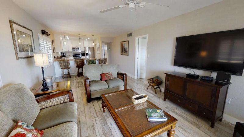 22-Riverfront-Condo-5th-Floor-in-Cocoa-Beach-03032019_073510
