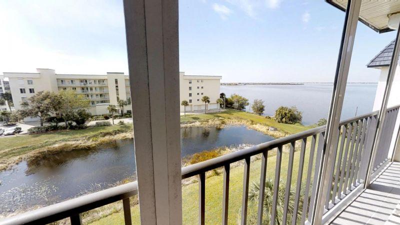 22-Riverfront-Condo-5th-Floor-in-Cocoa-Beach-03032019_073548