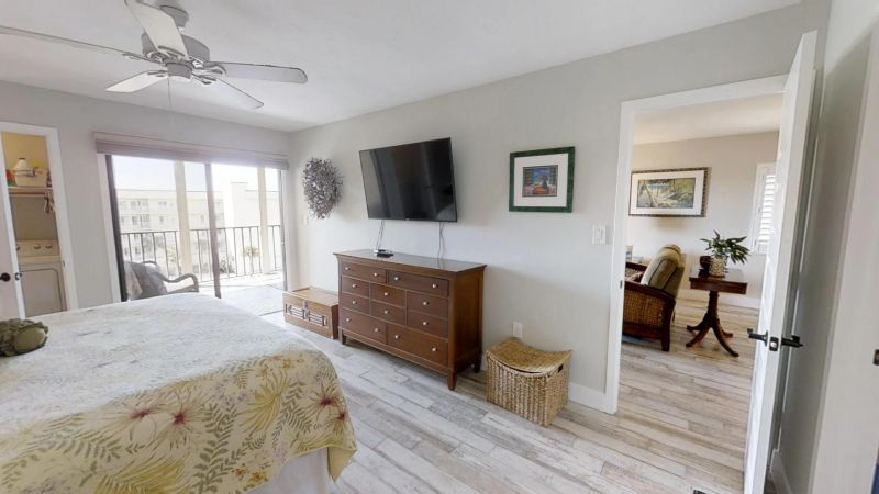 22-Riverfront-Condo-5th-Floor-in-Cocoa-Beach-03032019_073833
