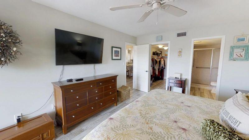 22-Riverfront-Condo-5th-Floor-in-Cocoa-Beach-03032019_075454