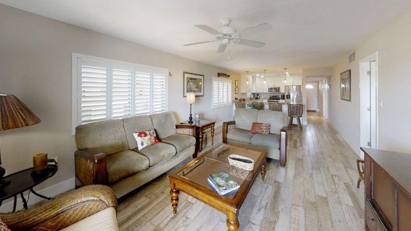 22-Riverfront-Condo-5th-Floor-in-Cocoa-Beach-Living-Room