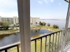 22-Riverfront-Condo-5th-Floor-in-Cocoa-Beach-03032019_073548