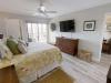 22-Riverfront-Condo-5th-Floor-in-Cocoa-Beach-03032019_073705