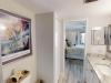 22-Riverfront-Condo-5th-Floor-in-Cocoa-Beach-03032019_073811