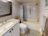 22-Riverfront-Condo-5th-Floor-in-Cocoa-Beach-Bathroom