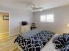22-Riverfront-Condo-5th-Floor-in-Cocoa-Beach-Bedroom(1)