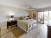 22-Riverfront-Condo-5th-Floor-in-Cocoa-Beach-Bedroom(2)