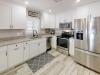 22-Riverfront-Condo-5th-Floor-in-Cocoa-Beach-Kitchen(1)
