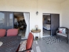 22-Riverfront-Condo-5th-Floor-in-Cocoa-Beach-Living-Room(3)