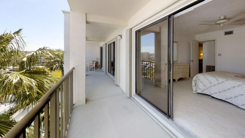 Ocean-View-Condo-in-Heart-of-Cocoa-Beach-Bedroom
