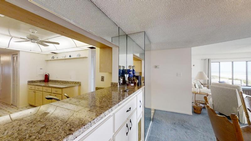 3060-N-Atlantic-Ave-6th-Floor-Corner-Unit-08282020_083528
