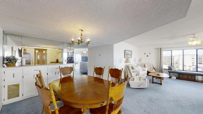 3060-N-Atlantic-Ave-6th-Floor-Corner-Unit-08282020_083600
