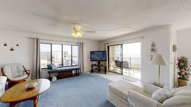 3060-N-Atlantic-Ave-6th-Floor-Corner-Unit-08282020_083645