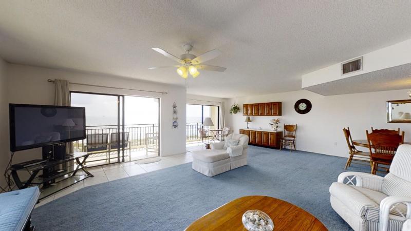 3060-N-Atlantic-Ave-6th-Floor-Corner-Unit-08282020_083705