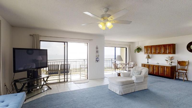 3060-N-Atlantic-Ave-6th-Floor-Corner-Unit-08282020_083716