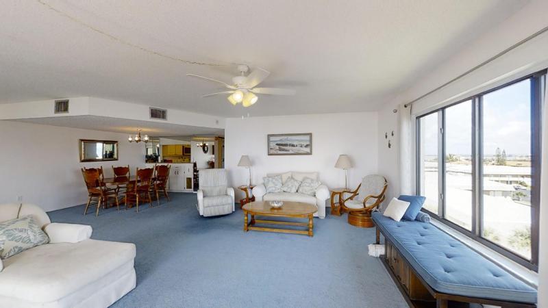 3060-N-Atlantic-Ave-6th-Floor-Corner-Unit-08282020_083734