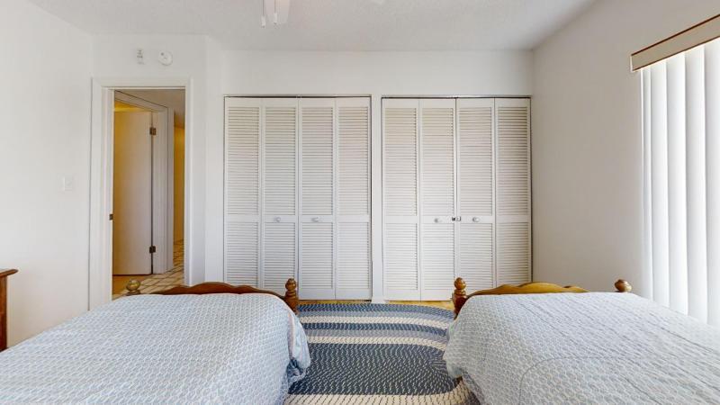 3060-N-Atlantic-Ave-6th-Floor-Corner-Unit-Bedroom1
