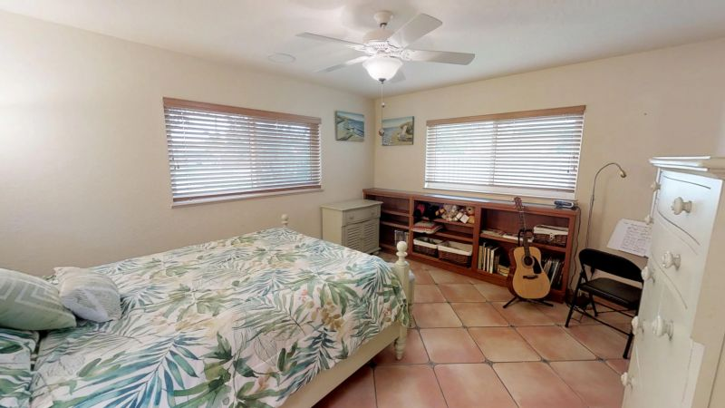 Snug-Harbor-Cocoa-Beach-Riverfront-Poolhome-10112018_053456