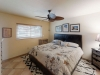 Snug-Harbor-Cocoa-Beach-Riverfront-Poolhome-Bedroom(5)
