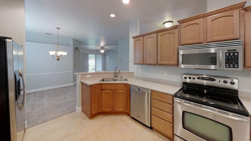 662-Kitchen
