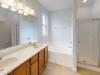 662-Bathroom