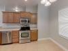 662-Kitchen(1)