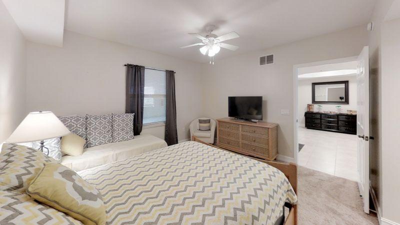Condo-Bedroom(2)