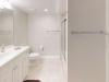 Condo-Bathroom(1)