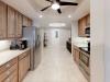 Condo-Kitchen(1)